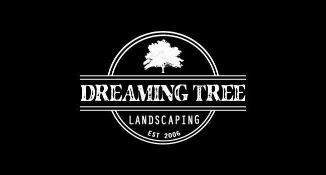Dreaming Tree Landscaping of Canton